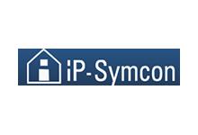 Home Cockpit IP-Symcon