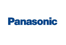 Home Cockpit Panasonic