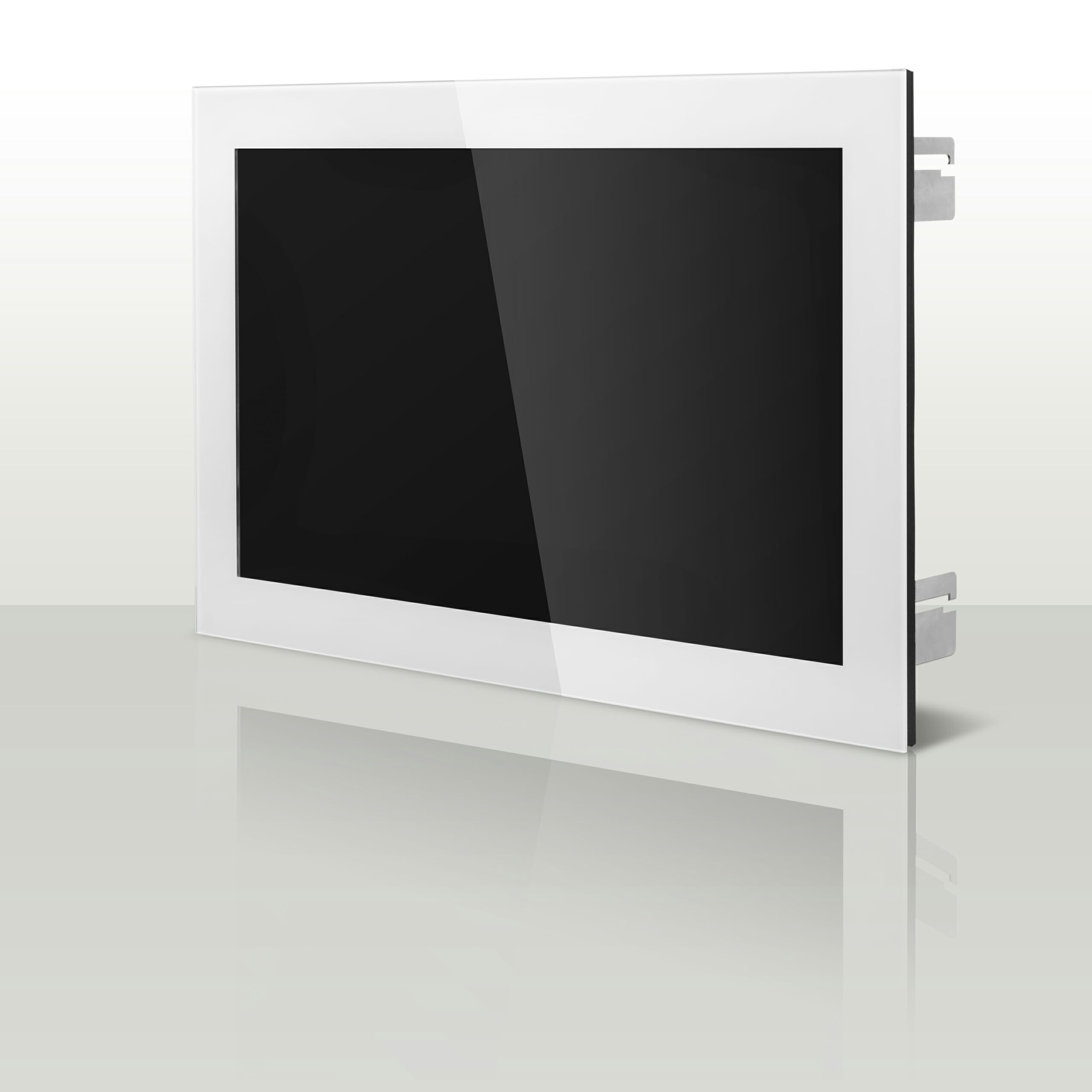 "HomeCockpit Multi-Touchpanel PC 215 (21,5"" Zoll)"
