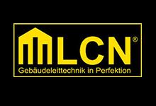LCN Gebäudetechnik-Visualisierung kompatibel mit Home Cokpit Touchpanels