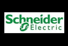Schneider Electric Panel-Visualisierung kompatibel mit Home Cokpit Touchpanels